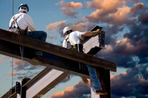 Injured workers contact Workers Compensation attorney in Manassas, Virginia