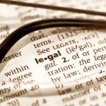 Manassas Annulment Attorney