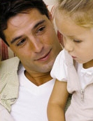 relocation attorney child custody