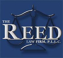 The Reed Law Firm PLLC