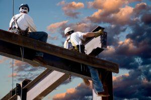 Injured workers contact Workers Compensation attorney in Manassas, Virginia