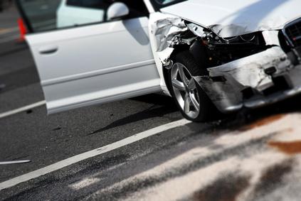 Lemon Law Virginia Used Car >> Manassas Car Accident Attorney - Reed Law Firm, P.L.L.C.