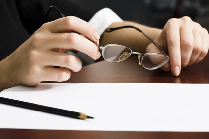 Property Resolution Agreements Manassas Virginia | The Reed Law Firm PLLC